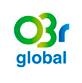 PrivacyTools - LGPD - OBR.GLOBAL