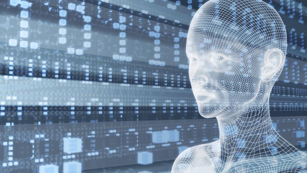 Brasileiros preferem IAs do que pessoas para garantir sua segurança online