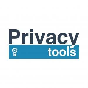 Logo Privacy Tools