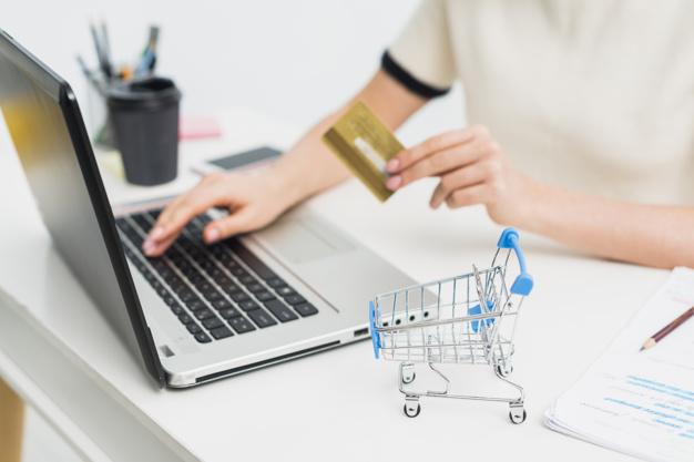 Como as lojas online podem se adequar à LGPD?