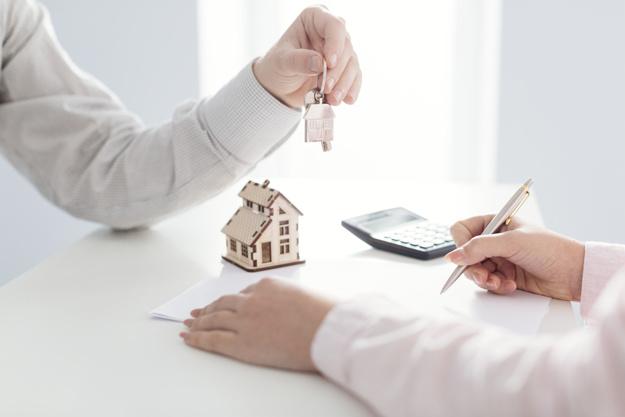 O mercado imobiliário é afetado pela Lei de Proteção de Dados?