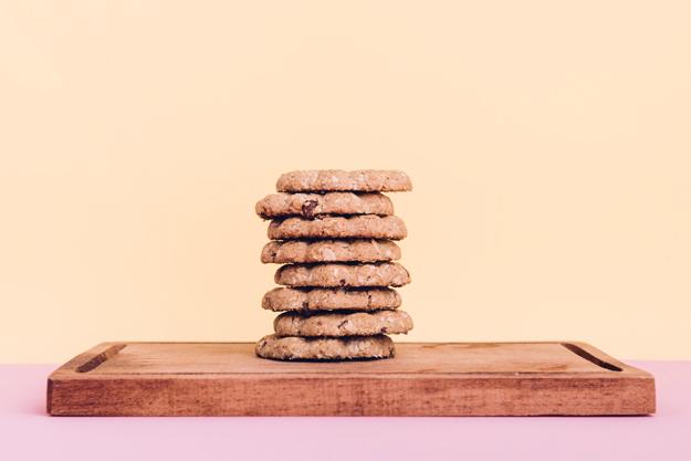 Cookie Wall: por que não adotar essa prática em seu site