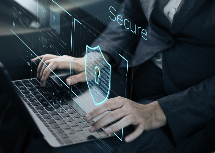 Seus dados estão protegidos no mundo da internet?