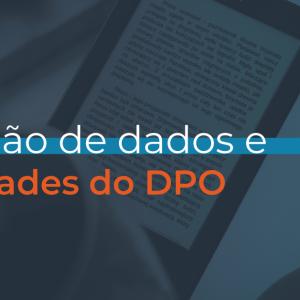Proteção de Dados e Prioridades do DPO 2020